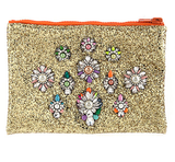 Sugar Clutch Bag - My Jewel Candy - 5