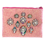 Sugar Clutch Bag - My Jewel Candy - 7