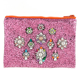 Sugar Clutch Bag - My Jewel Candy - 4
