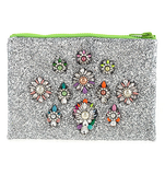 Sugar Clutch Bag - My Jewel Candy - 6