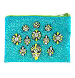 Sugar Clutch Bag - My Jewel Candy - 8