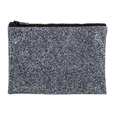 Sugar Clutch Bag - My Jewel Candy - 3
