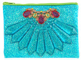 Sugar Pouch Clutch Bag - My Jewel Candy - 9