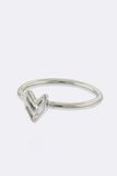 Arrow Knuckle Ring - My Jewel Candy - 3