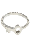 Key Knuckle Ring - My Jewel Candy - 1