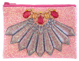 Sugar Pouch Clutch Bag - My Jewel Candy - 7