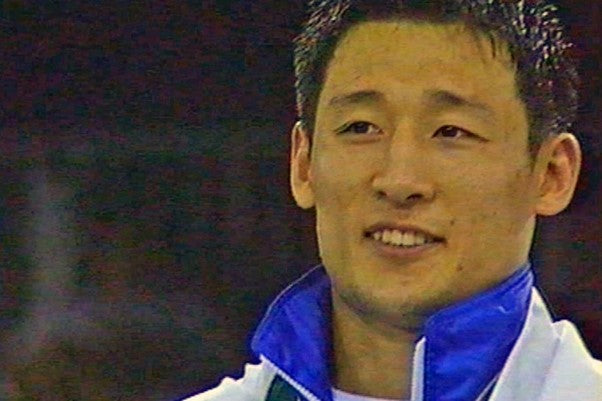 The Jeon Ki-young Story Part 3: 1996 Atlanta Olympics