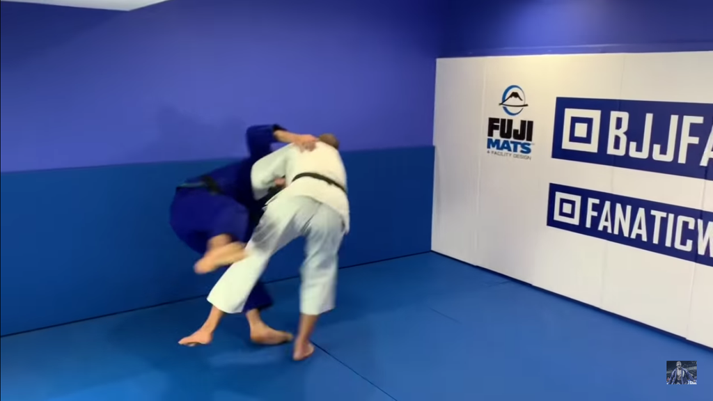 Judo Vs. Jiu-Jitsu: Tips For Engagement
