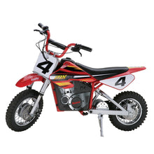 Load image into Gallery viewer, Razor MX500 Dirt Rocket Electric Motocross Bike