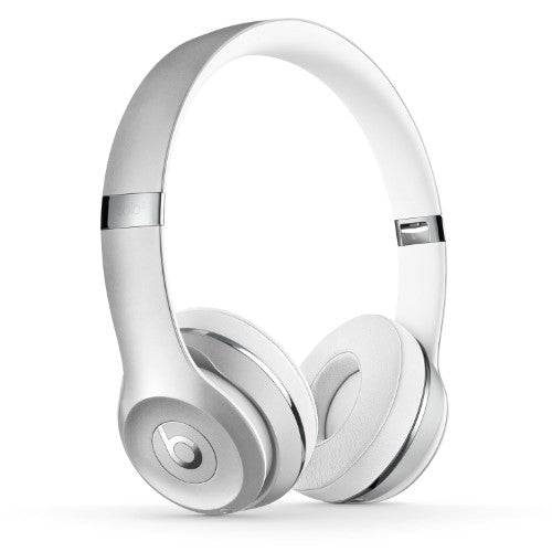 Beats Solo³ Wireless Headphones