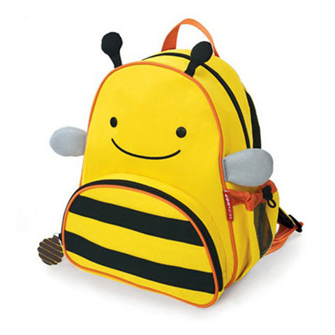 Skip Hop Zoo Pack - Bee