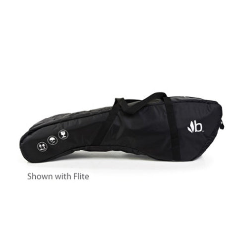 Bumbleride Flite Travel Bag