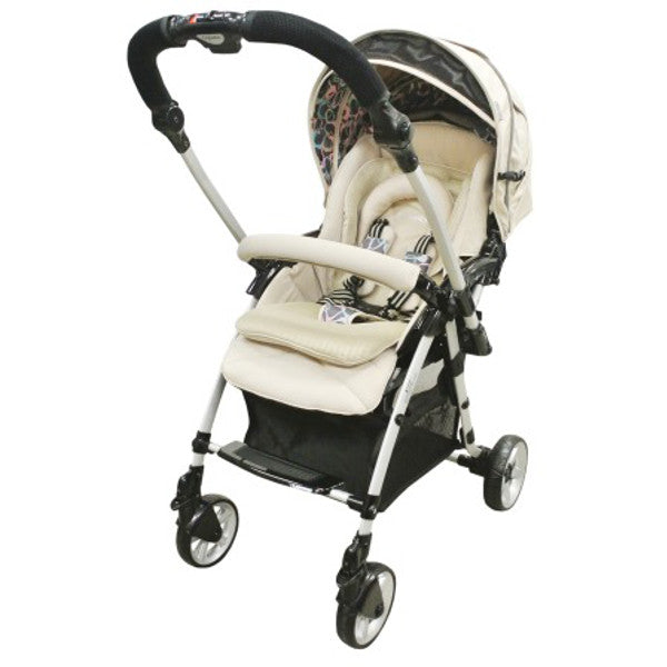 Capella Cony Travel System Beige 2015 - S230F-15BEI