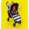 Cosatto Yo! Pushchair Ahoy There Great for Babies