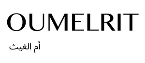 OUMELRIT