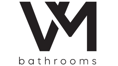 VMbathrooms