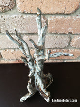 Load image into Gallery viewer, Sculpture - Tree with branches