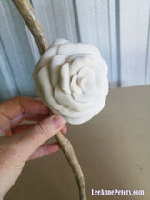 Load image into Gallery viewer, Porcelain Rose