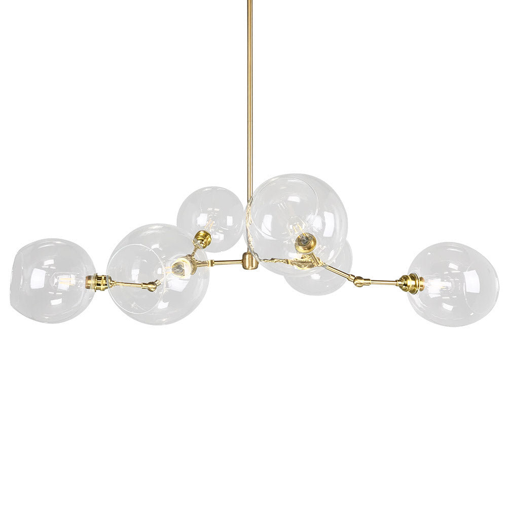 Browse All Lighting and Accessories from All Collections