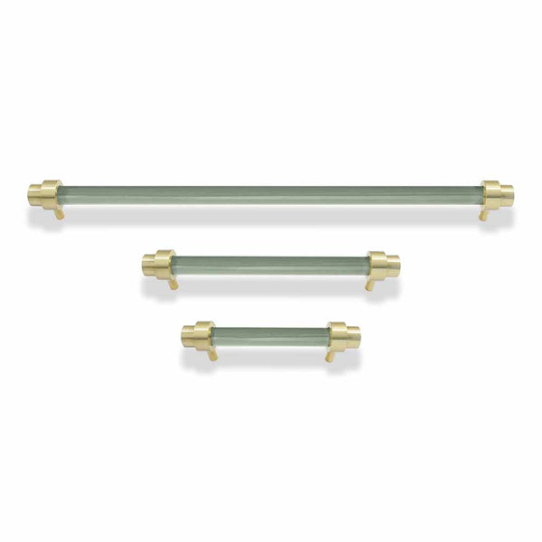 brass and spa cabinet pulls dutton brown hardware