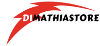 THIS IS DIMATHIASTORE HOME-PAGE LOGO