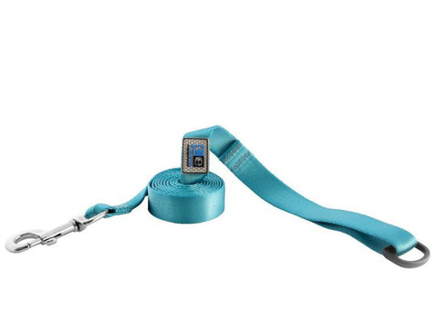 CE Traffic Leash 1'' - Discover Dogs Inc
