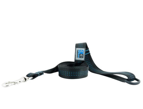 CE Traffic Leash 3/4'' - Discover Dogs Inc