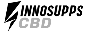 Inno Supps - CBD