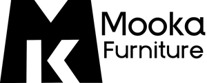 MOOKAFURNITURE