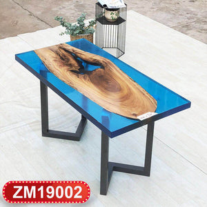 river around table - MOOKAFURNITURE