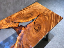 Load image into Gallery viewer, DIY River Table - MOOKAFURNITURE