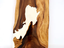 Load image into Gallery viewer, resin dining table - MOOKAFURNITURE