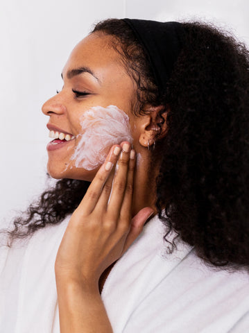 3 Skincare Tips for the Silly Season