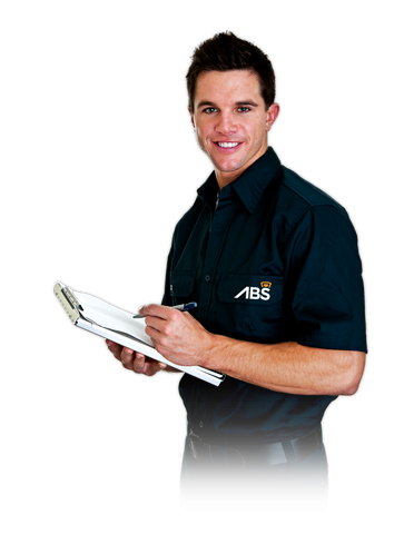 abs authorised elite locksmiths can upgrade your home today