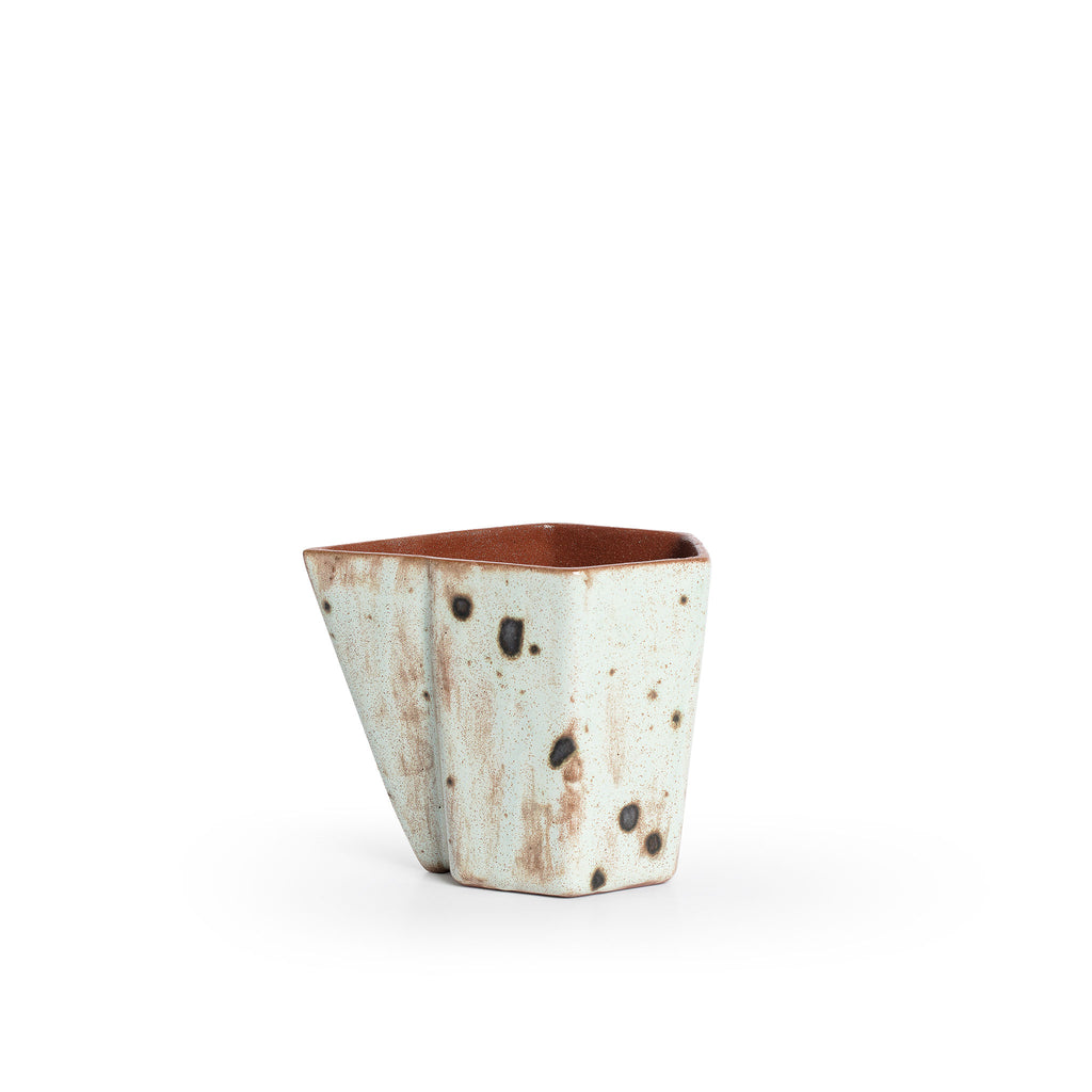 Modern History Coffee Cup - H+E Goods Company