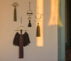 Acrux Shadow Wall Hanging - H+E Goods Company