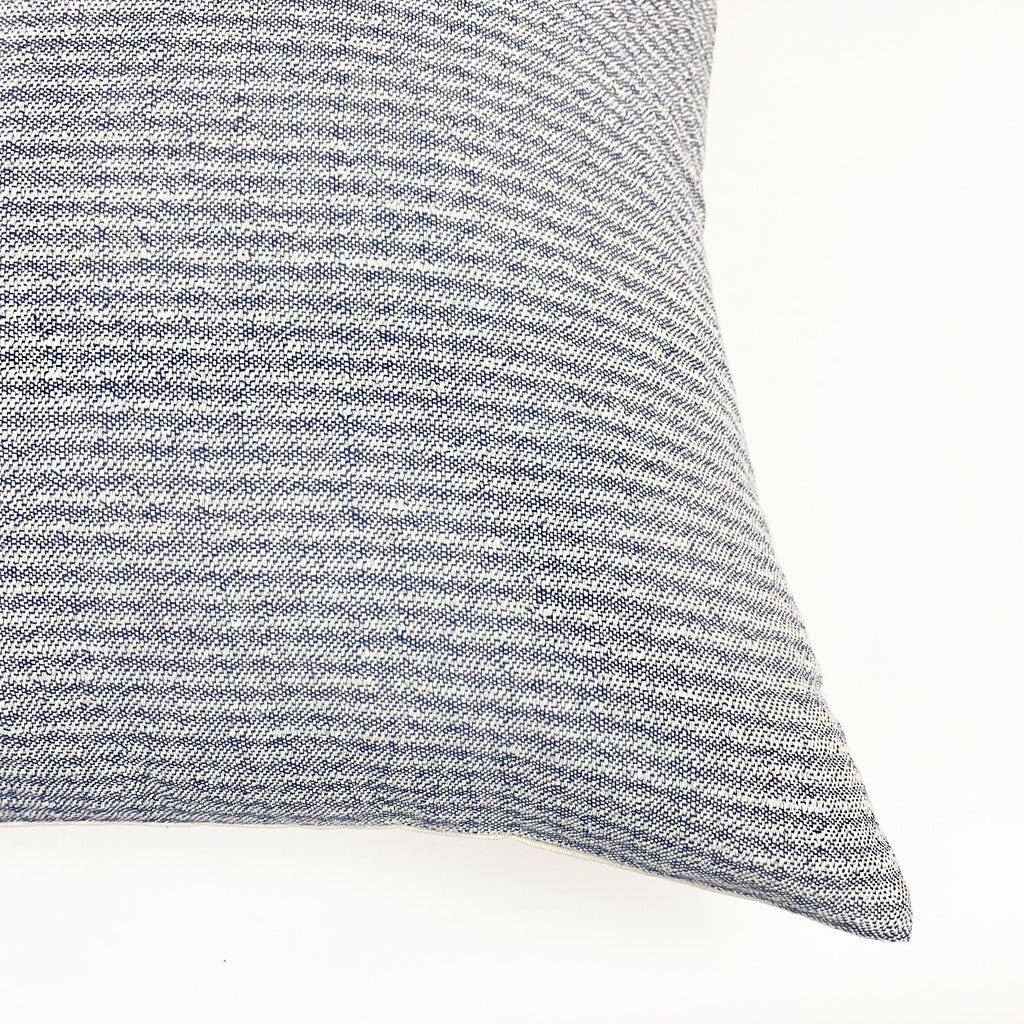 Sevda Handwoven Pillow - H+E Goods Company