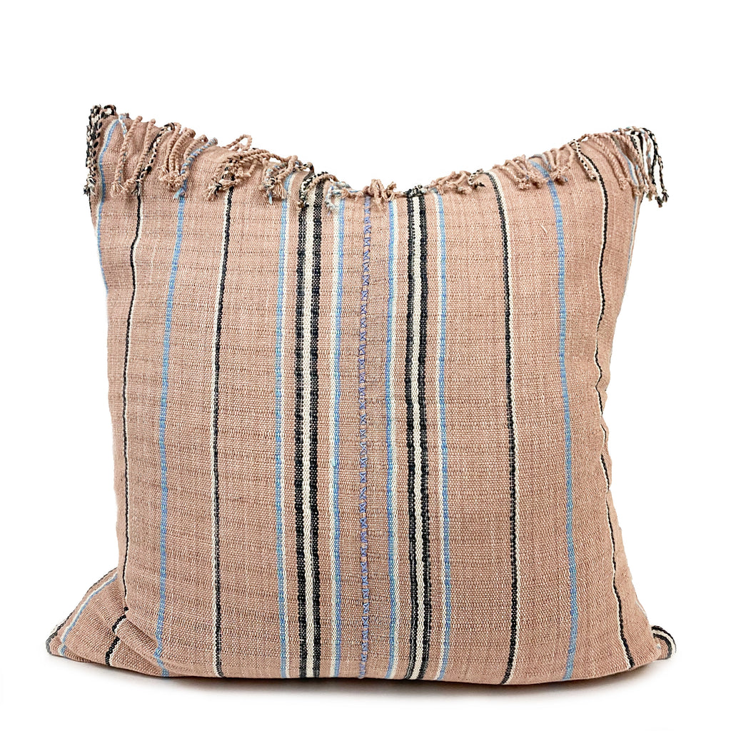 Tokat Handwoven Pillow - H+E Goods Company