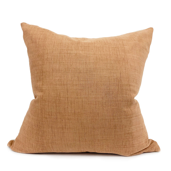 Asli Handwoven Throw Pillow - H+E Goods Company