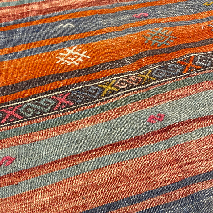Blue Bird Espresso Cup Set - H+E Goods Company