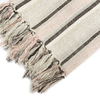 Nomi Linen Turkish Towel - H+E Goods Company