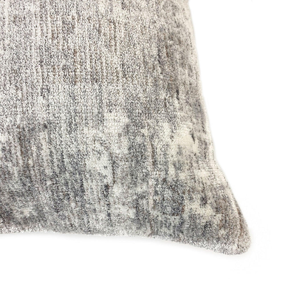 Bulut Bamboo Silk Pillow - H+E Goods Company