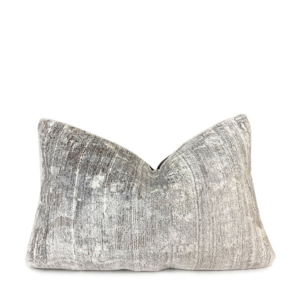 Mayis Bamboo Silk Pillow - H+E Goods Company