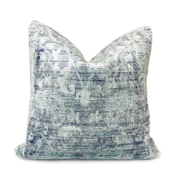 Aktepe Bamboo Silk Pillow - H+E Goods Company
