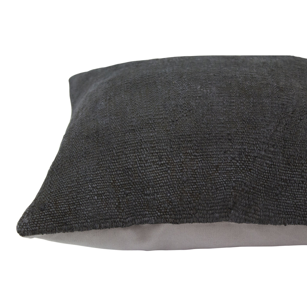 Elalti Throw Pillow - H+E Goods Company