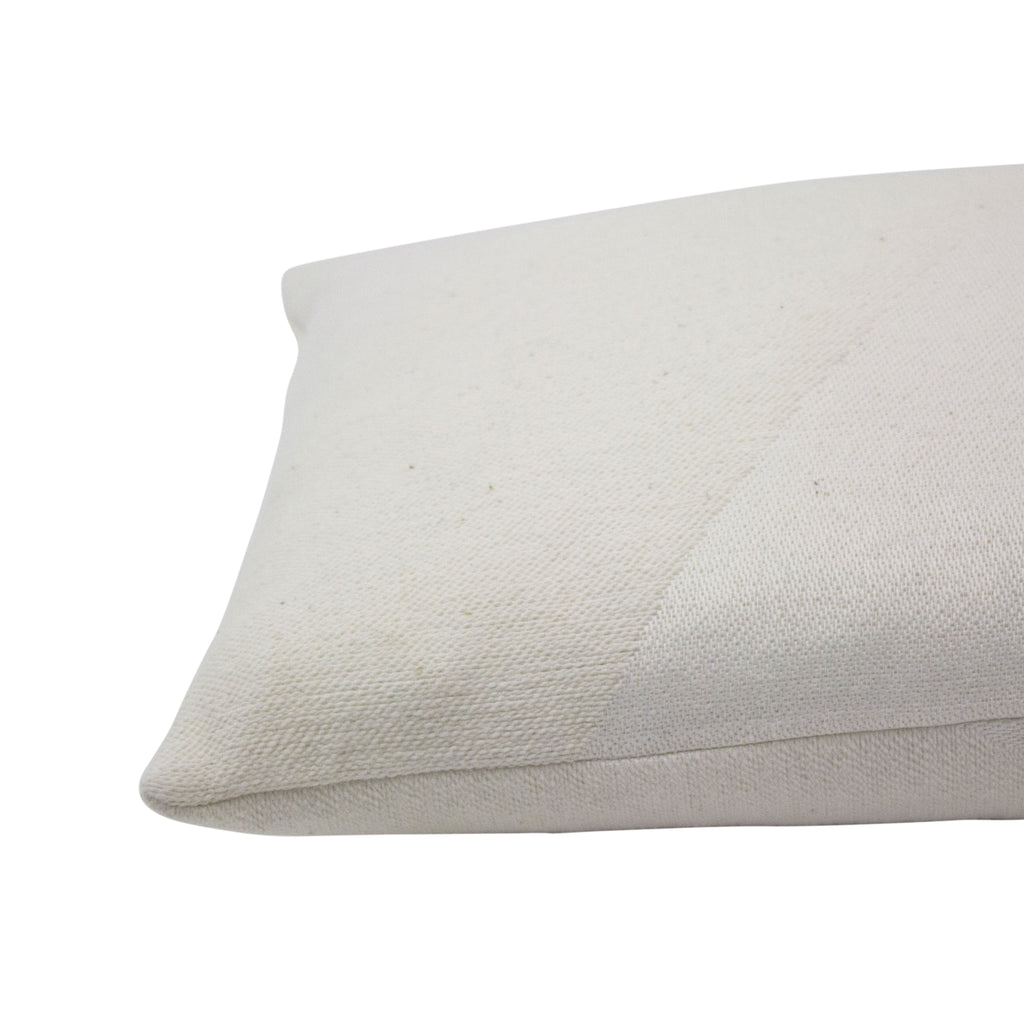 Vintage Throw Cushion - H+E Goods Company