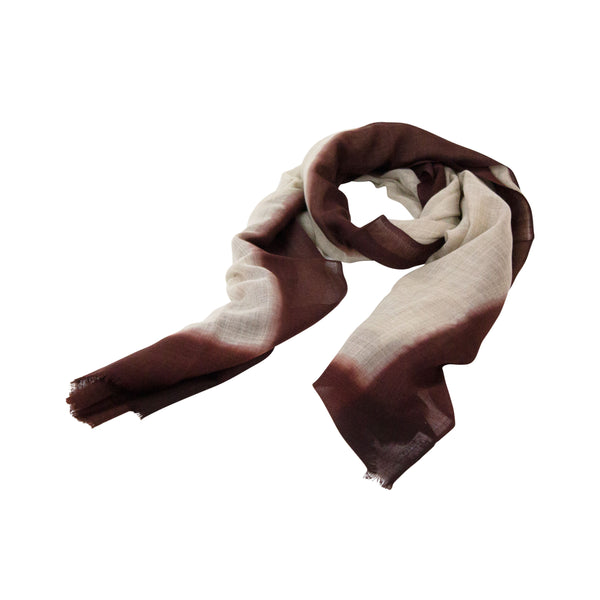 Light Weight Silk Scarf - H+E Goods Company