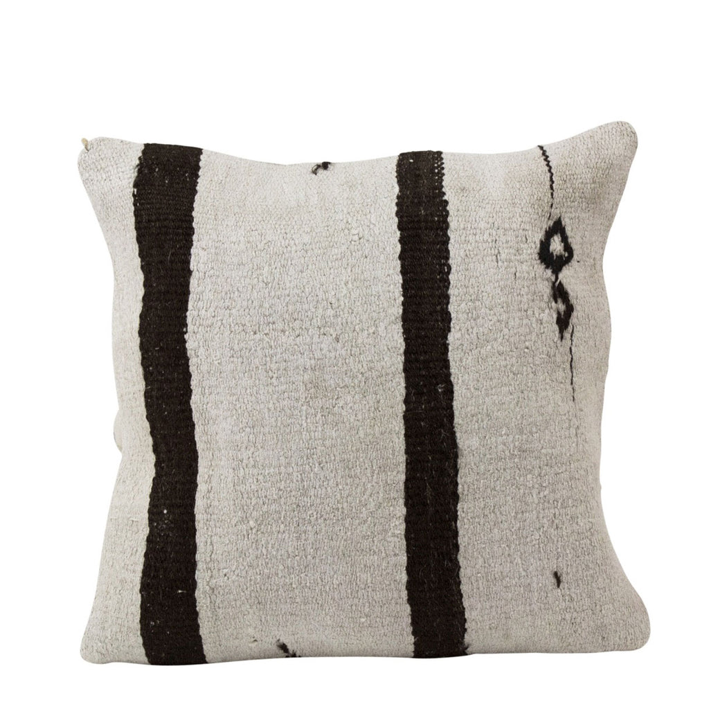 Gozvar Throw Pillow - H+E Goods Company