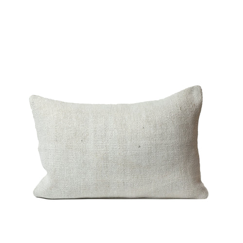 Hemp Lumbar Pillow