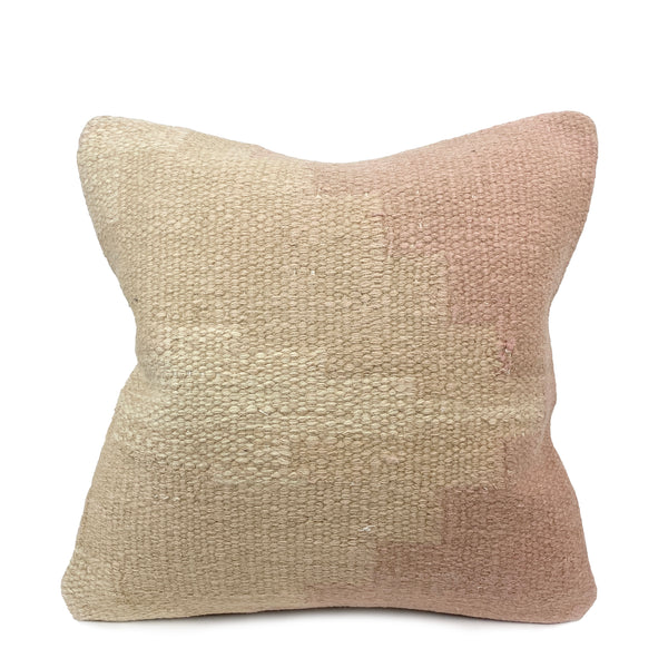 Chanta Kilim Pillow - H+E Goods Company